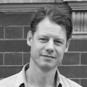 Daniel Doll-Steinberg