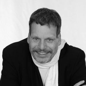 Dieter Brockmeyer